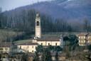 """Chiesa Parrocchiale """"San Rocco"""""""