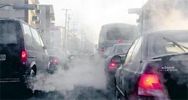 smog-1.jpg