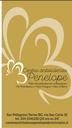 Centro antiviolenza Penelope
