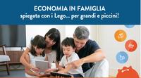 Educazione finanziaria - Iniziative ANCI Lombardia / Regione / FEduF