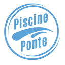 PISCINE PONTE