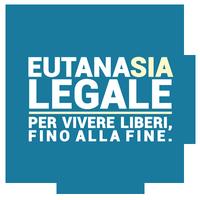 RACCOLTA FIRME PER REFERENDUM SULL'EUTANASIA LEGALE