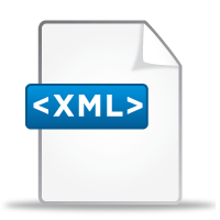 Icon_-_Product_Features_-_Page_XML.png